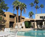 Aztec Villa, 85008, AZ