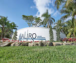 Aliro, North Miami, FL