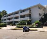 4151 Arch Drive, Toluca Lake, CA