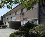 Poinsettia Gardens, 90249, CA