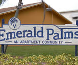 Emerald Palms Apartments, Davie, FL