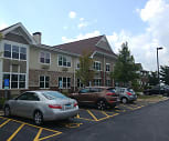 The Residences of Lake in the Hills, 60156, IL