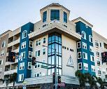 Harborview National City, San Diego, CA