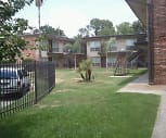 Royal Palms Apartments, 77033, TX