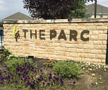 The Parc, Clintonville, Columbus, OH