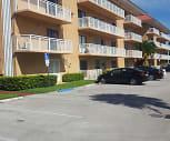 Newport Condominiums, Cooper City, FL