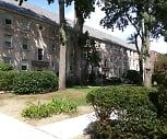 BALDWIN GARDENS, 11520, NY