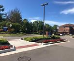 Oakmont Rochester Independent Living, 48304, MI