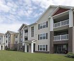October Homes, 37115, TN