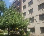 Jackson Terrace Apartments, 11550, NY