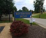 Riverview Bend Apartments, 63070, MO