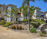 Orange Park Heights Senior Living, Orange, CA