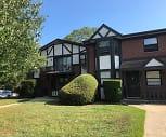 Coventry Village Apartments, 11722, NY