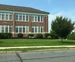 School House Terrace, 18064, PA