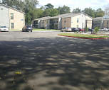 Cedar Ridge Apartments, 77535, TX