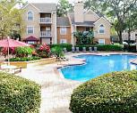 Park at Via Veneto, Florida Technical College  Jacksonville, FL