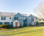 Seaglass Village Apartments, East Port Orchard, WA