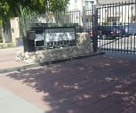 Arrowhead Woods Seniors Housing, 92411, CA