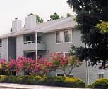 Parkwood East Apts, 28212, NC