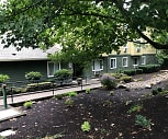 Caritas Villa, Fairview, OR