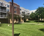 Heritage Bluff Apartments, 55021, MN