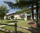 Barcroft Plaza, 22044, VA