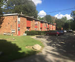 Hawthorne Place Apartments, 45387, OH