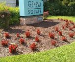 Geneva Square, 23702, VA