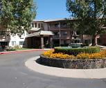 Pueblo Regent, South High School, Pueblo, CO