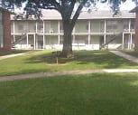 Colonial Estates, Thibodaux, LA