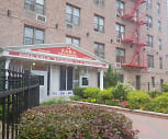 195th Street Apartments, 11423, NY