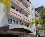 Luxury Apartments, Palms, Los Angeles, CA