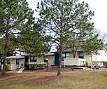 Kensington Cottages Apartments, 32818, FL