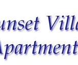 Sunset Villas Apartments, Spring Hill, FL