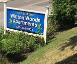 Winton Woods, Cincinnati, OH
