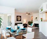 Dining Room, 78209 Properties