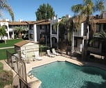 Courtyard Village, 85023, AZ