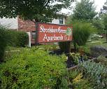 Streetsboro Green Apartments, 44241, OH