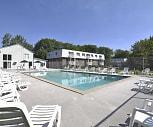 Princeton Pines Apartments, Falmouth, ME