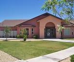Vista Montana, Las Cruces, NM