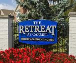 The Retreat at Carmel, Old Meridian, Carmel, IN