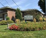 Pelham Apartments, 01760, MA