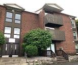 Jjn Properties At Polk Street, Syracuse, NY
