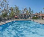 McComber Creek Apartment Homes, 90621, CA