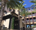 Paseo Pointe Affordable Housing Apartments, Fallbrook, CA