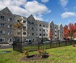 Inglis Gardens At Belmont, Overbrook, Philadelphia, PA