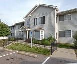 Towne Center Apartments, Medina, OH