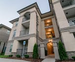 The Villa at River Pointe Drive, Maumelle High School, Maumelle, AR