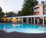 Evergreen Heights Apartments, Bothell, WA