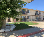 Sonterra Apartment Homes, Palmdale, CA